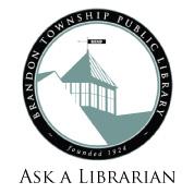 BTPL-ask-librarian